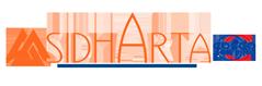סידהארתא: תכנון ופיתוח קונסטרוקציות קלות ואוהלי קבע חכמים